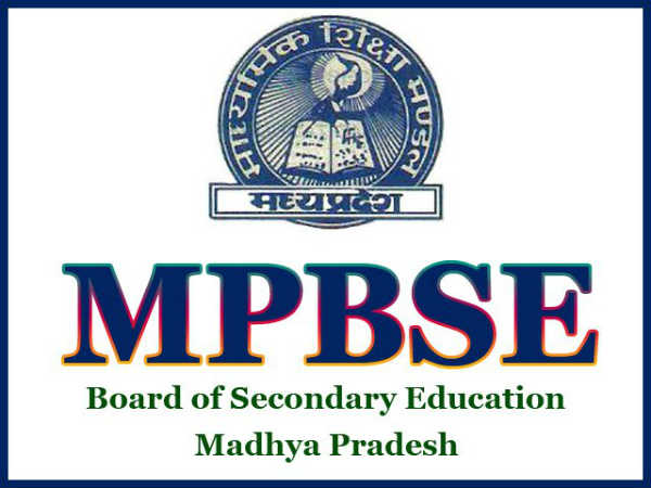 MPBSE to conduct exams for crucial subjects for Classes 10 and 12