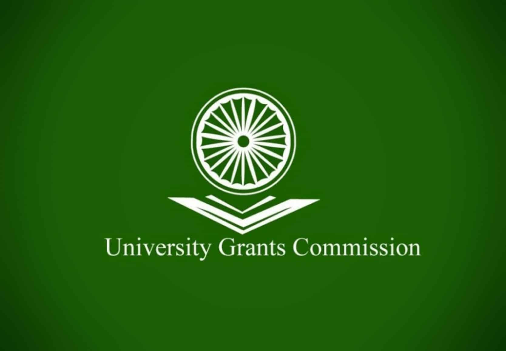 UGC asks universities, Higher Educational Institutions to prepare for Fit India movement