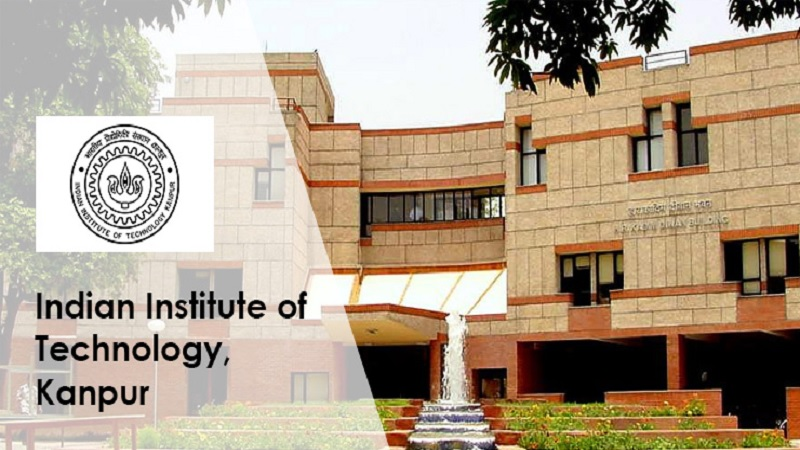 IIT Kanpur works on portable ventilator to tackle the COVID-19 outbreak