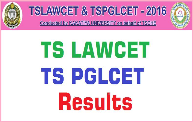 85% candidates qualify in Telangana LAWCET