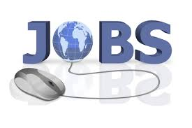 Jobs available for the post of UDC & MTS in J&K region