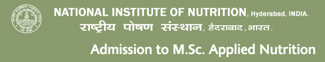 nationalinstituteofnutritioninvitesapplicationformscprogram2015