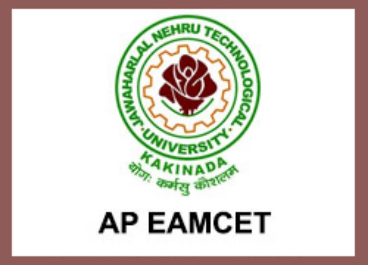 Students who were quarantined get another chance to appear for AP EAMCET: AP Govt