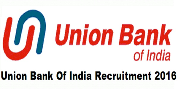 unionbankofindiarecruitment2016(208specialistofficerpost)