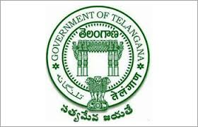 Telangana Goverment appoints in charge Vice Chancellors