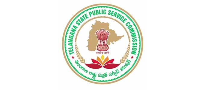 TSPSC scraps physical director exam