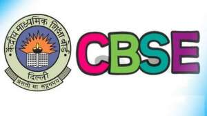 CBSE to hold webinar and training session regarding the new affiliation process