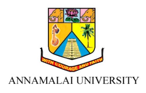 annamalaiuniversityinvitesapplicationsformphilphdprograms2015