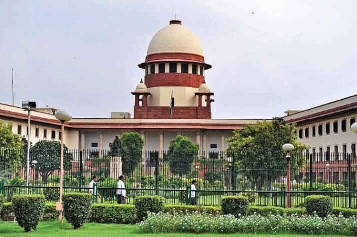 Students file petition in SC against CBSE Compartment Exams 2020