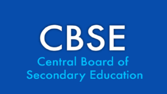 CBSE12th date sheet for practical exams released, check schedule here