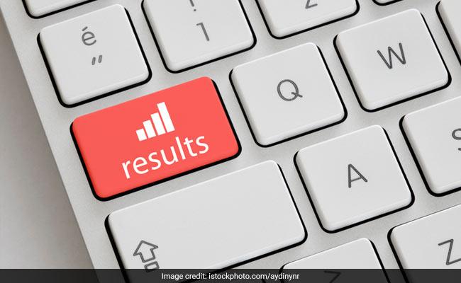 Intermediate results released