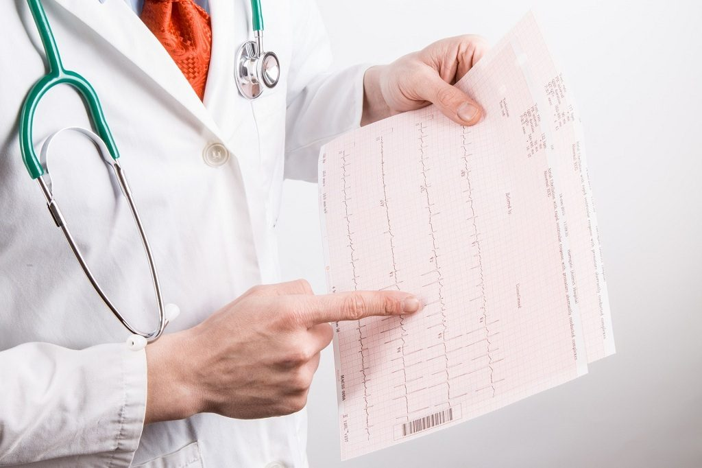 telangana-to-fill-4583-posts-in-healthcare-sector