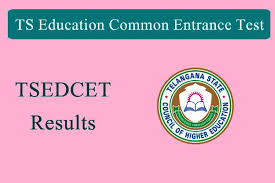 EdCET results to be declared today