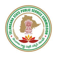 TSPSC announces online registration