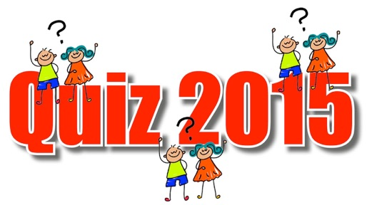 Texas Instruments Science and Technology conduct Quiz 2015 on Nov 7