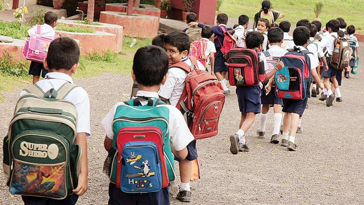tamilnadugovernmentpostponedreopeningofschoolsagainnewdatestobeannouncedsoon