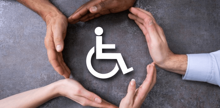 universityofdisabilitystudiesandrehabilitationsciencesbill2021hasbeenproposedbygovernment