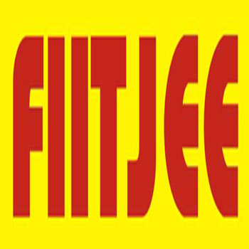 FIITJEE admission test on Feb 7