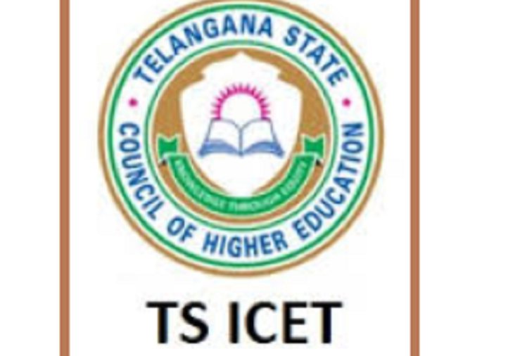 TS-ICET: Over four thousand MBA seats vacant