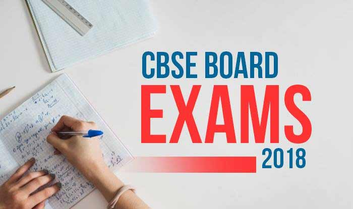 CBSE will declare the result of Class 10 board exam on May 29 by 4pm