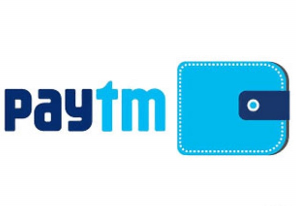 Paytm hiring over 20,000 field sales executives to support expansion ahead of IPO
