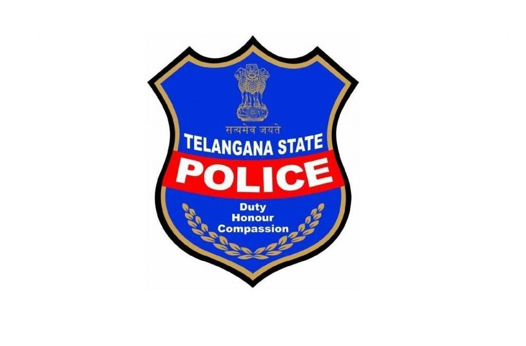 TS Police recruitment test postponed to September 9