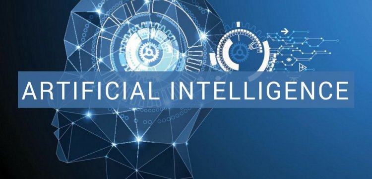 IIT Hyderabad to launch B.Tech in Artificial Intelligence