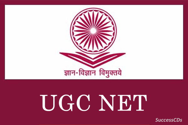 CBSE extends last date for online applications for UGC-NET-July 2018 examination