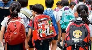 Schools to reopen today in Telangana
