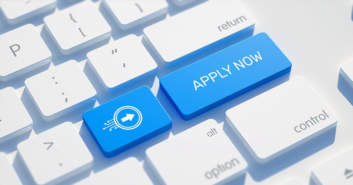 openingsavailableforclinicalpostsattimsgachibowli:apply