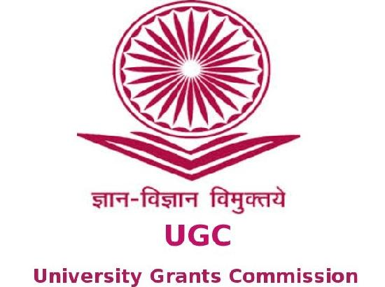UGC asks higher educational institutions to celebrate Constitution Day on Nov 26