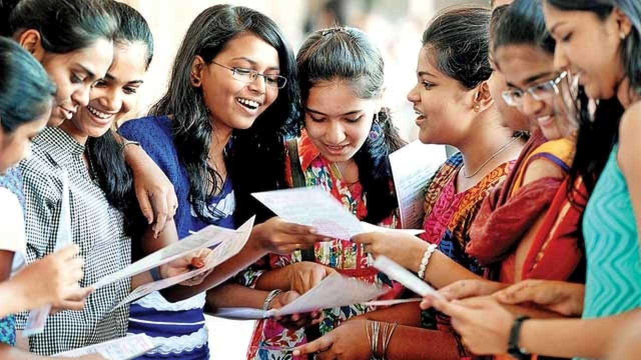 CISCE warns against fake notices circulated on ISC, ICSE exam dates