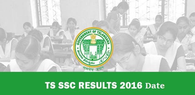 Telangana SSC results likely to be anounced on May 14