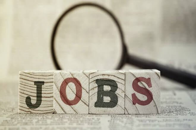 10,000 posts open in various departments for Jammu and Kashmir Govt Jobs 2020: Apply