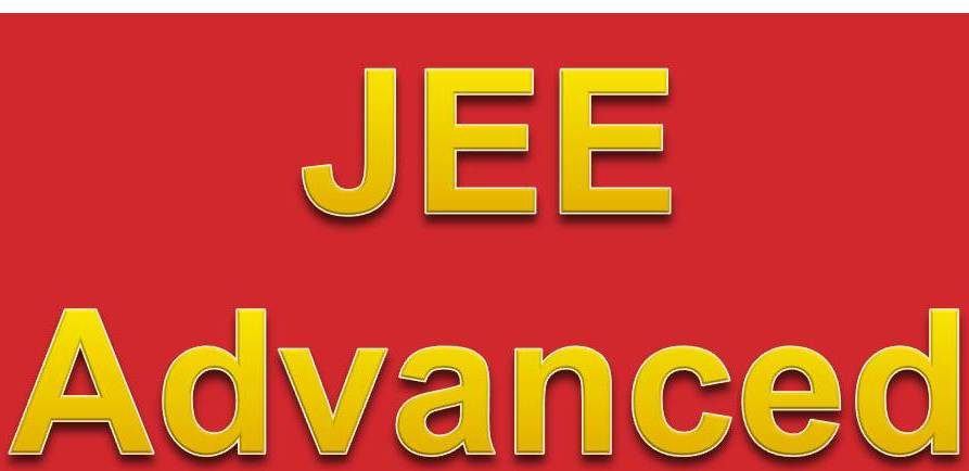 JEE (A) put off to May 27 due to Lok Sabha elections