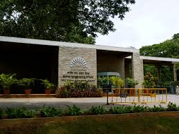 IIM, Bangalore Invites Applications for PGP in Enterprise Management 2016