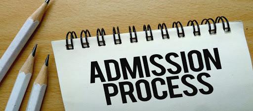 Jamia Millia Islamia begins admission process for the session 2021-2022