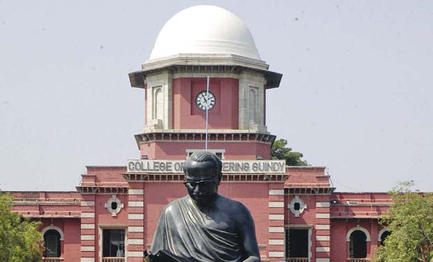 Anna University declares to reschedule semester exams due to ongoing COVID-19 crisis