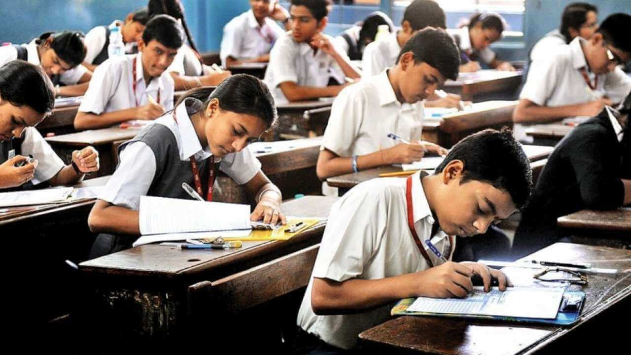 Gujarat government decides to postpone Class 10, 12 Board Exams, new dates on May 15