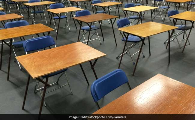 Maharashtra Education Minister declares shutting down of Maharashtra International Education Board(MIEB)