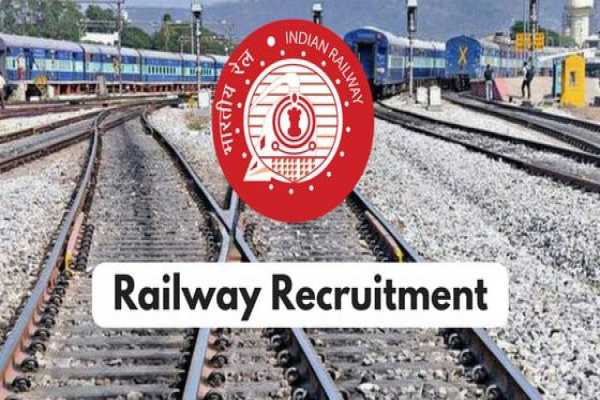 Railways invites applications for over 9,000 posts in RPF