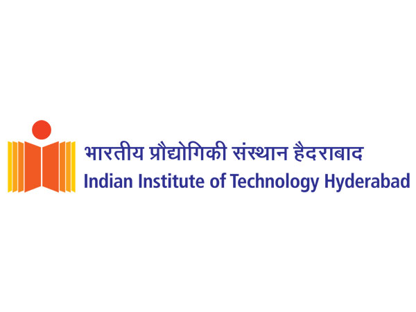 IIT Hyderabad invites applications for non-teaching posts