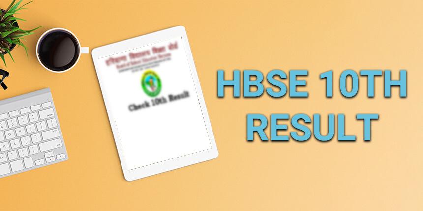 bseh10thresults2020willnotbereleasedthismonth:haryanaboardofficial