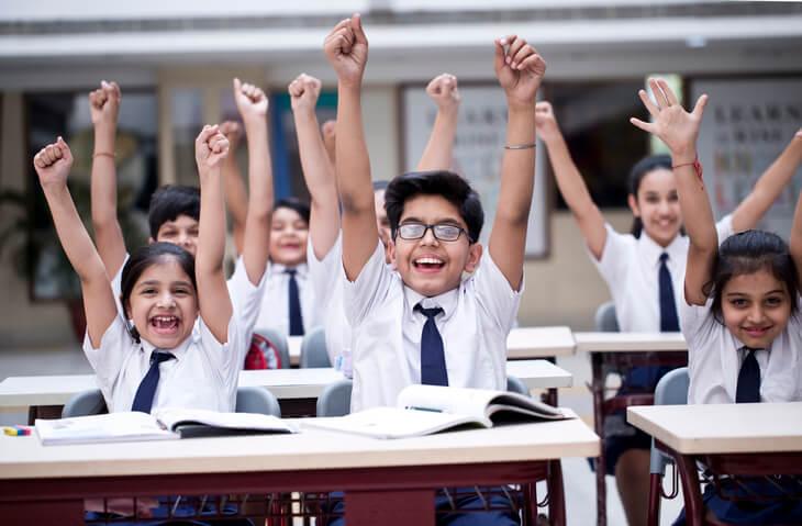 chhattisgarhgovernmentshutsschoolsstudentsfrom1to9willbepromotedamidrisingcovid19cases