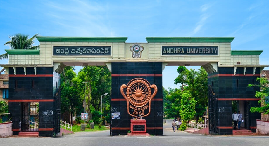Andhra University to conduct UG semester exams in the first week of July: Check New timetable