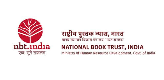 National Book Trust to launch Corona Studies Series books