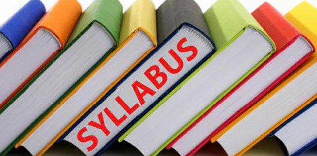 jammuandkashmirdecidestoreduce30%ofschoolsyllabusforclasses1011and12