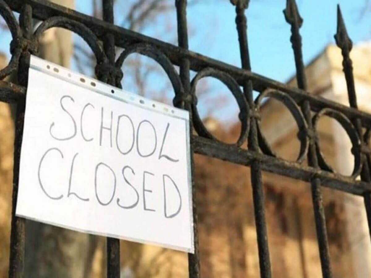 Schools, colleges, educational institutions in Himachal Pradesh to remain closed till Feb 2021