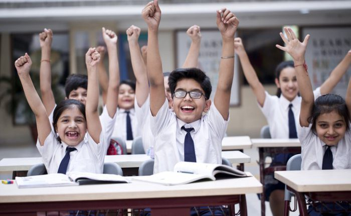 Karnataka State Board declares to promote Class 7 and 8 Students to next grade