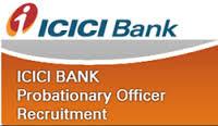 iciciprobationaryofficerrecruitment2015